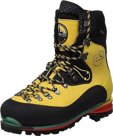 La Sportiva Nepal EVO GTX, Slouch Boots Unisex Adult