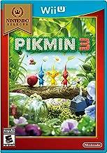 Best nintendo switch pikmin Reviews