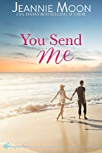 You Send Me (Compass Cove Book 2)