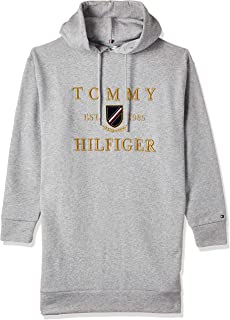 Tommy Hilfiger Women's Dress Dress