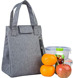 Best lunch totes for teens Reviews