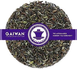 """N° 1394: Tè nero in foglie """"Nepal Shangri-La FTGFOP"""" - 1 kg - GAIWAN® GERMANY - tè in foglie, Nepal, 1000 g"""