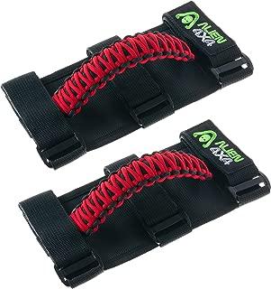 Best paracord jeep straps Reviews