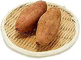 国内産 Tokyo Organic(トウキョウオーガニック) 有機 安納芋 1パック