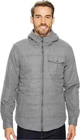 Marmot - Banyons Insulated Hoodie