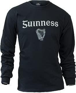 Best guinness gaelic shirt Reviews