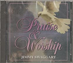 jimmy swaggart praise and worship