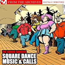 Square Dance Music & Calls (Digitally Remastered)