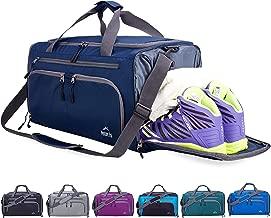 top duffel bags