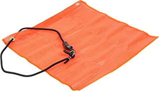 Keeper 04905 Bungee Safety Flag
