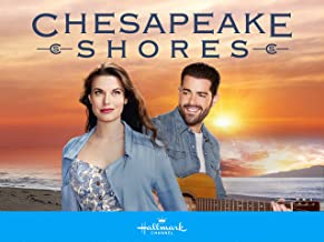 Best chesapeake shores season 3 episodes Reviews