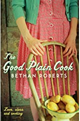 The Good Plain Cook (English Edition) eBook Kindle