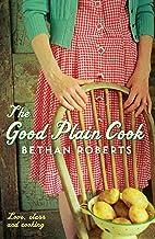 The Good Plain Cook (English Edition)