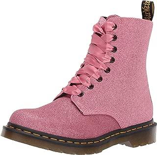 Women's 1460 Pascal Glitter Fashion Boot