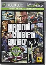 Grand Theft Auto IV / Game