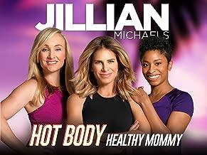 jillian michaels free workout