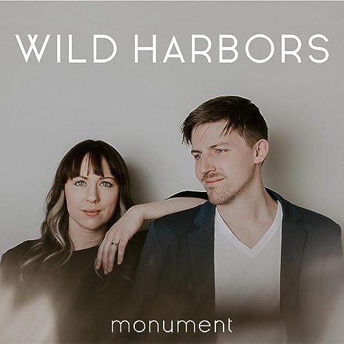 Wild Harbors - Monument 2019