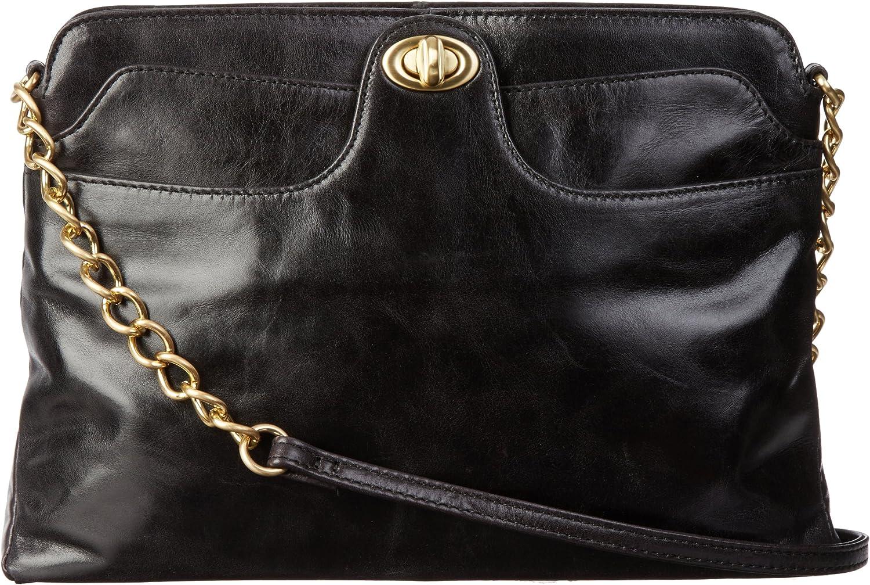 HOBO Farah Shoulder Bag