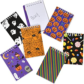 Best candy corn party supplies Reviews