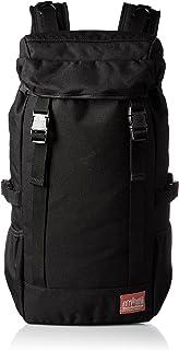 [マンハッタンポーテージ] 正規品【公式】リュック Deco Backpack