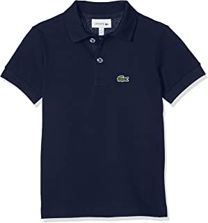 07ecad95ac Amazon.fr : Polo Lacoste