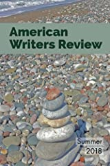 American Writers Review - Summer 2018 (San Fedele Press Book 5) Kindle Edition