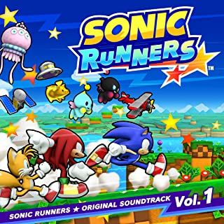 Best sonic the hedgehog 4 episode 1 music Reviews