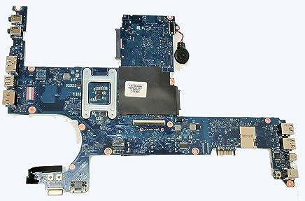 Amazon fr : HP - Cartes mères / Composants PC : Informatique