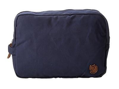 Fjallraven Gear Bag Large (Navy) Backpack Bags