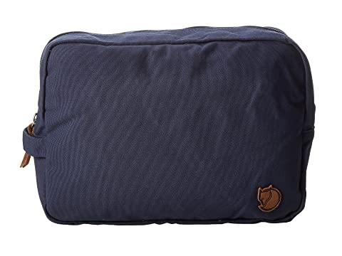 Bag Gear Navy Large Bag Fjällräven Fjällräven Gear 8fyUwdq8
