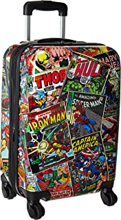 Marvel Comics 21 Inches