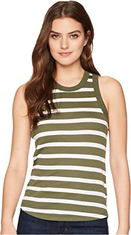 Mountain Hardwear Lookout™ Tank Top