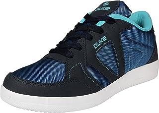 901f3012f0ce Duke Men's Shoes Online: Buy Duke Men's Shoes at Best Prices in ...