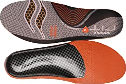 Fit Series High Arch Insole