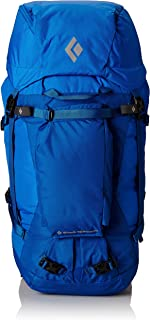 Best black diamond mission 50 backpack Reviews