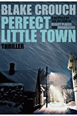 Perfect Little Town Kindle Edition