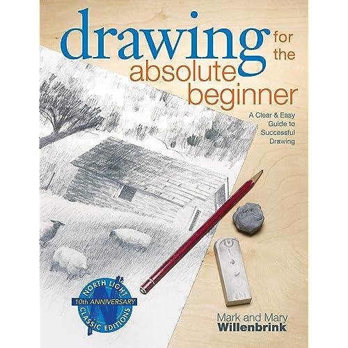 Beginner Art: Amazon.com