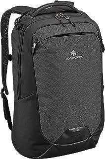 Eagle Creek Women's Travel 30l Backpack-Multiuse-17in Laptop Hidden Tech Pocket