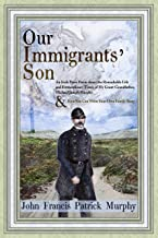 Our Immigrants' Son