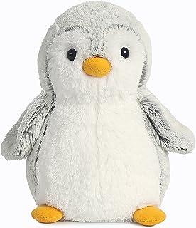 Aurora - Pompom Penguin - 9