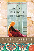 Best house with no windows book Reviews