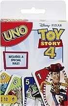 Toy Story-GDJ88 Figura GDJ88