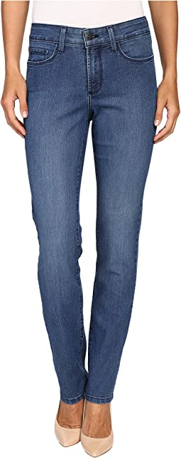 26001fdc72b Nydj sheri slim jeans in shape 360 denim in annecy wash annecy wash ...