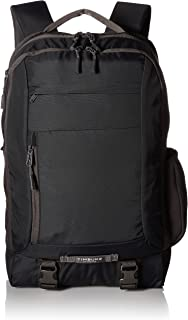 Timbuk2 the Authority Pack,One Size