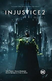 Mejor Black Lantern Aquaman de 2021 - Mejor valorados y revisados