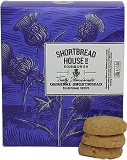 Shortbread House Original Mini Box 150g
