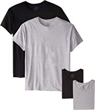 Best j king clothing Reviews