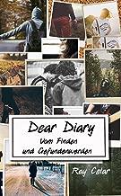 Best dear diary in german Reviews
