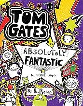 Best tom gates ebook Reviews