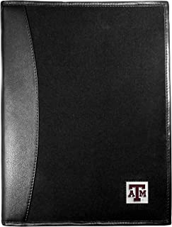 Best texas a&m leather briefcase Reviews